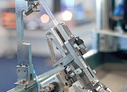焊接变位机的五大特点介绍