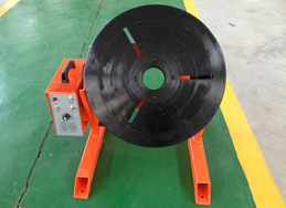 焊接切割装备迈向节能环保