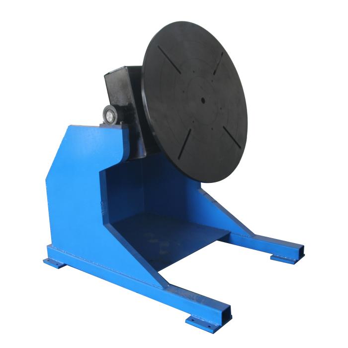 上弘重型焊接变位机