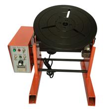 上弘机电50公斤焊接变位机