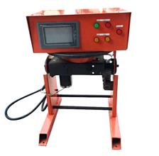 上弘机电CNC50数控焊接变位机