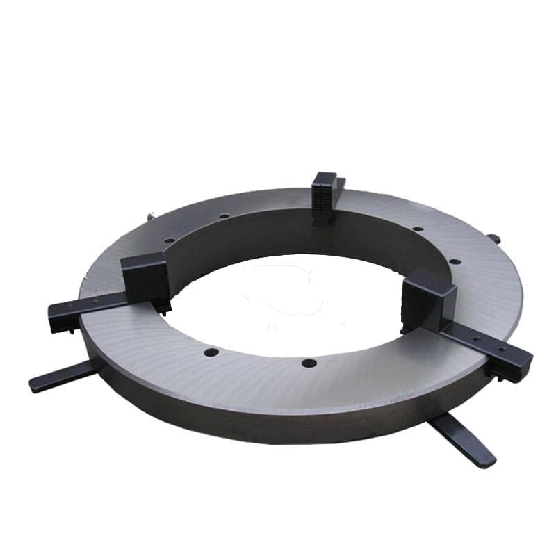 上弘KP-750焊接卡盘