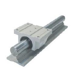 锅炉工件对接焊接解决方案